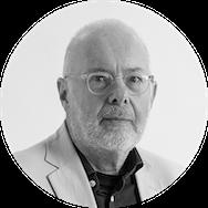 Prof. Charles Antaki