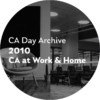 CA Day Archive 2010